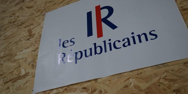 Courbevoie : le maire investi par les Républicains pour les prochaines élections municipales - Temps Réel 92