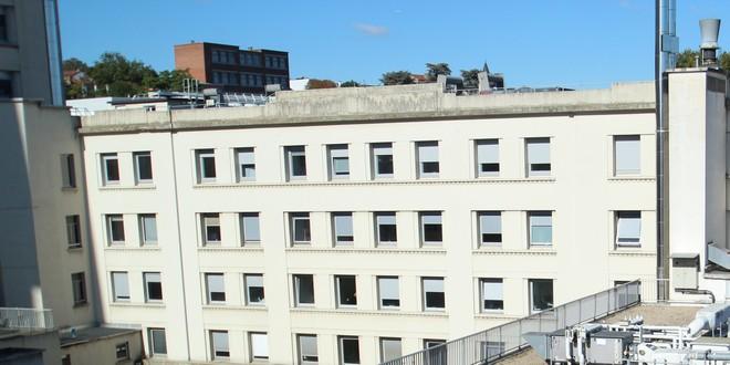 Suresnes : l'hôpital Foch lance son entrepôt de données de santé - Temps Réel 92