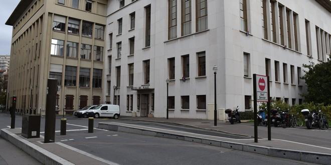 Boulogne Billancourt Grèves Un Restaurateur échange Son
